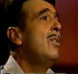 Tennessee_Ernie_Ford