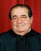 Scalia nails it.