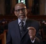 Powerful! LA Senator Elbert Guillory speaks the truth.