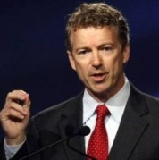 Rand Paul wants Chief Justice Roberts sitting at the Obamacare table.