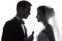 Understanding the Christian view of marriage